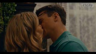 Как я стал русским: история любви Алекса и Ани