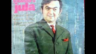Alexandru Jula - Inelul de logodnă (1971).wmv