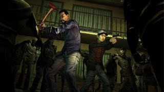 top 10 saddest video game deaths