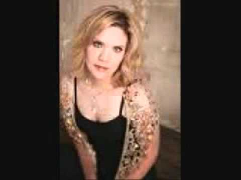 Who is Alison Krauss Boyfriend Husband Married to Now