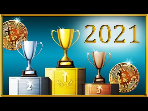 Best Crypto Exchange Review 2021 Bitcoin Trading Platform – Coinbase vs Binance vs Bitmex