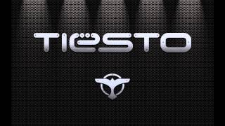 Alive in Paradise - Tiësto & Dyro vs Krewella (Tiësto Mashup Tribute)