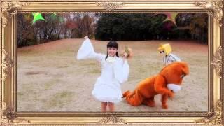 小池美由 - 泣き虫Princess