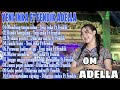 Update YENI INKA FT FENDIK - MENDUNG TANPO UDAN  ADELLA FULL ALBUM TERBARU.MP3