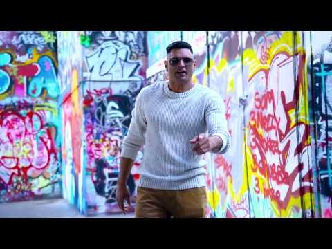 NAAN (Full Video) | Badal Talwan & Popsy | Latest Punjabi Song 2017 | Future Shock Production
