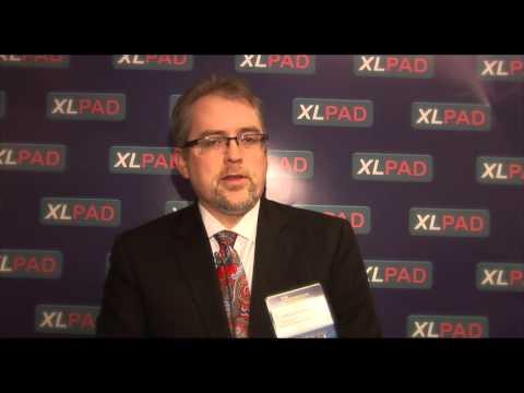 Jeff Hastings: XLPAD Registry