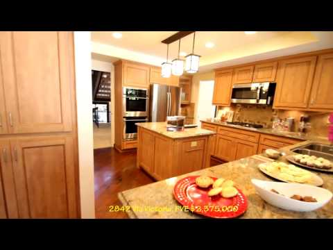 Palos Verdes Houses for Sale Virtual Tour on 3.28.17