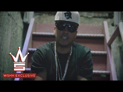 "French Montana ""Coke Boy Money"" feat. Chinx & Zack (WSHH Exclusive - Official Music Video)"