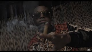 kodak-black-from-the-cradle-official-video