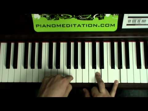 Your Grace Is Enough Keyboard Chords By Matt Maher Worship Chords