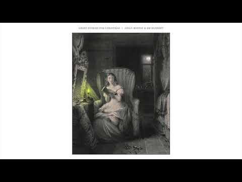 Aidan Moffat & RM Hubbert // Only You (Official Audio)