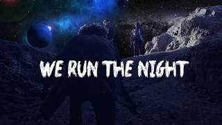 BLACKMVGE & SteakFryz Feat. BlakkSmyth - We Run The Night (Official Video) [Exclusive Tunes Network]