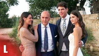 Así-fue-la-boda-de-Diego-Matamoros-con-Estela-Grande