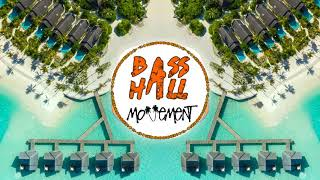 bashall movement