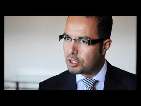 AACO: Karim Makhlouf, Chief Commercial Officer, Gulf Air