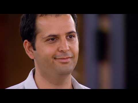 MasterChef Australia Season 2 Episode 24