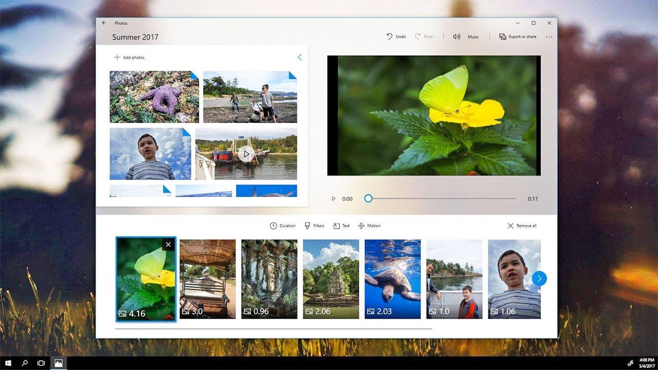 Microsoft Photos - Wikipedia