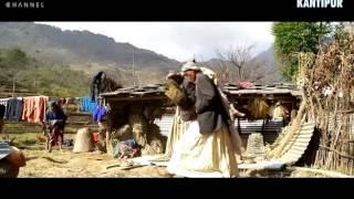 Sajha Sawal 24 Jan - Bacheka Manche