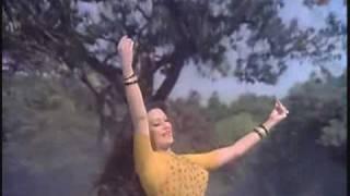 Saawan Ka Maheena Aa Gaya