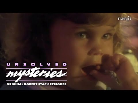 Unsolved Mysteries with Robert Stack - Season 2 Episode 14 - Full Episode