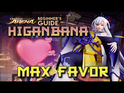 his fondness for the game increased with his proficiency - SHIKIGAMI FAVOR GUIDE – New Interaction, Close-up and Voice   Onmyoji Arena