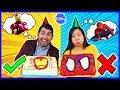 Marvel Superhero Cake Decorating Challenge! How To DIY Spider man Cake