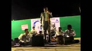 5th aml cultural program by rahul anvikar and his team