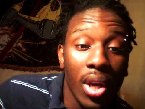 black men hate weave n perms on black women youtube