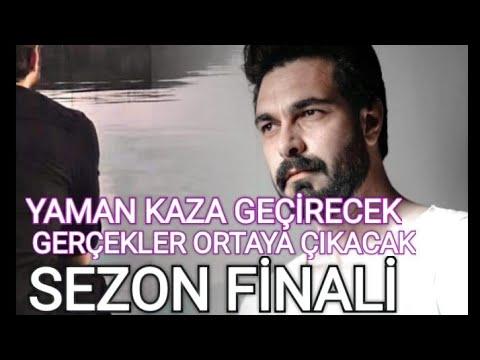 Emanet 205 bölüm fragmanı I LEGACY Episode 205 Promo (English & Spanish Subtitles) Sezon Finali