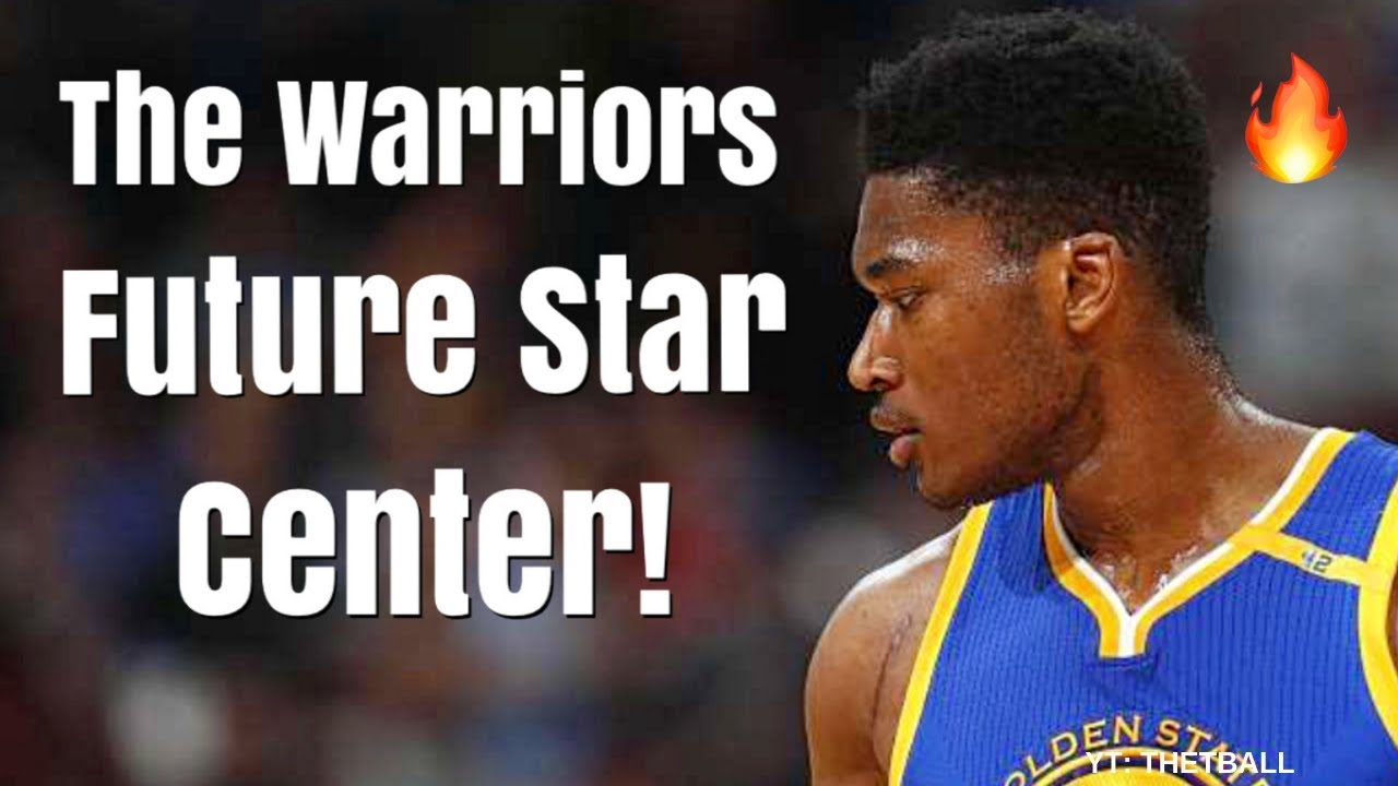 Kings vs. Warriors Preview: First Round Potential