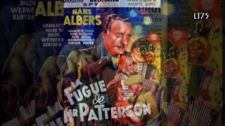 Swing from Berlin (54) Warum nur - Warum ? (1942)