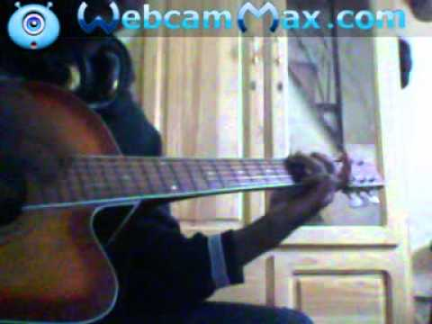 tsy mety milaza cover guitare by dyhlan
