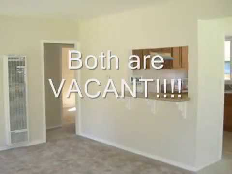 Duplex for sale in Monrovia