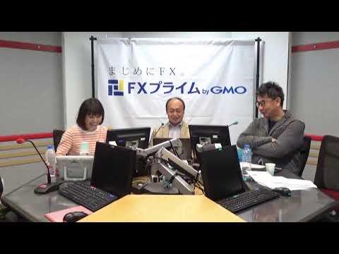 Смотреть 夜トレ! 6月14日! ~今夜は佐藤隆司さん、小杉団長が登場! онлайн