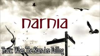 NARNIA - Course Of A Generation Full Album