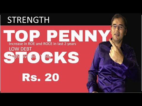 Top 3 Penny shares to buy now | best penny stocks | share to buy in 2020 | penny stock investor