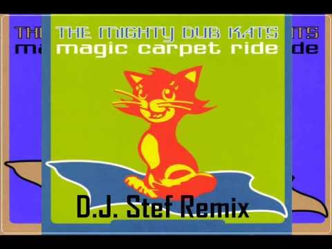 2009 KAYZ TÉLÉCHARGER DJ