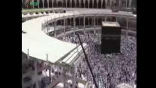 SHAH-E-BAGDAL SHARIF KADARWALI KE PYARE NAAT QAWWALI BY SALIM QADRI