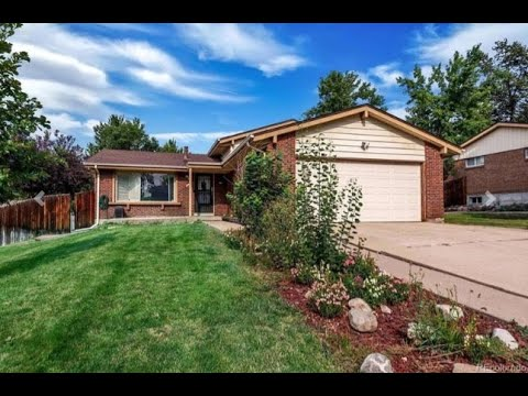 Arvada, CO - Rental   Rent To Own
