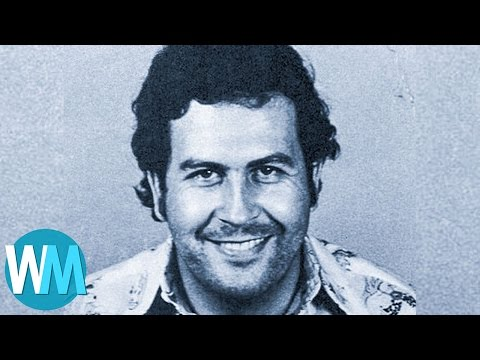 Thumbnail: Top 10 Most Notorious Criminals of All Time