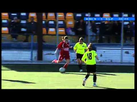Hellenic Football Federation (ENG)