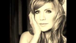 Watch Alison Krauss Ghost In This House video