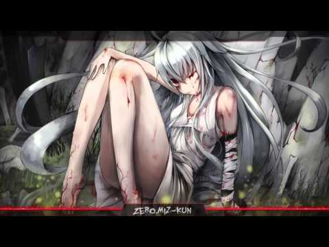 Nightcore - Narcissistic Cannibal