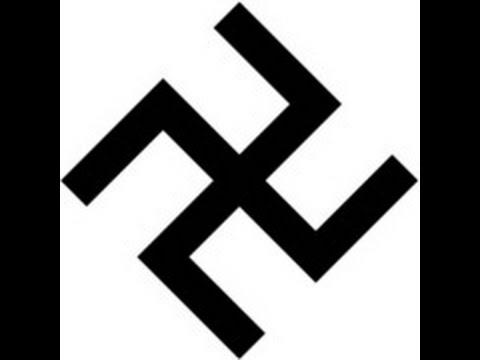 Chs Asl Deaf News Do You Know Why Adolf Hitler Choose This