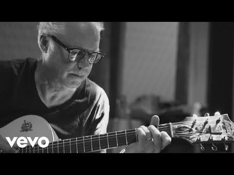 Bill Frisell - Rambler (Alternate Version) (Official Video)