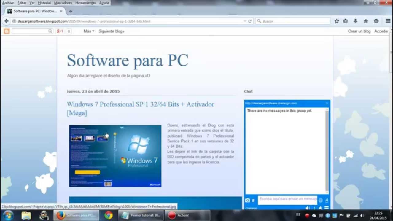 en_windows_7_professional with_sp1_x86