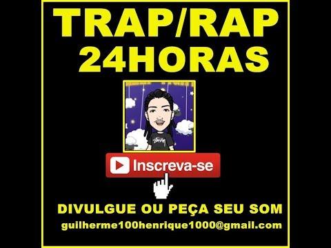 RAP/TRAP 24 HORAS