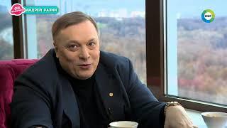 Андрей Разин: гений или авантюрист