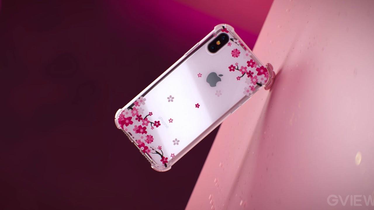 gviewin iphone xs case