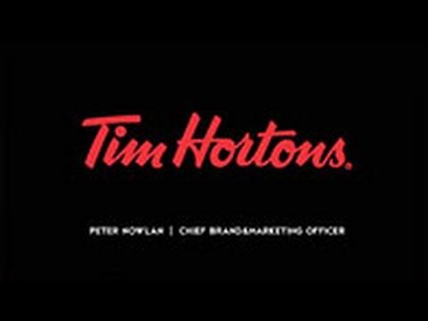 Sweet Success: How Tim Hortons Wins Irrational Customer Loyalty
